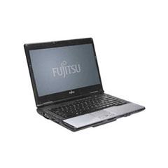 富士通 E780 系列 Intel 酷睿 i7 1代|4GB-6GB|2G以下独立显卡
