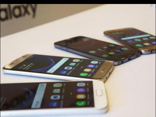 云波诡谲的二手手机回收行业,换换回收荣获手机协会官方认证